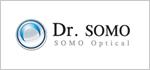 Dr.SOMO