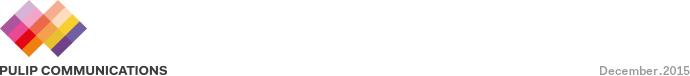 PULIP COMMUNICATION oct.2015