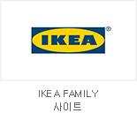 IBK 크라우드펀딩 정보매칭사이트